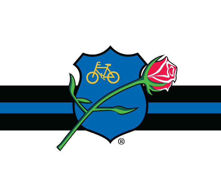 Police Unity Tour Chapter Viii